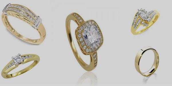 Gold ring dubai browse info on gold ring dubai citiviucom for Dubai gold wedding rings